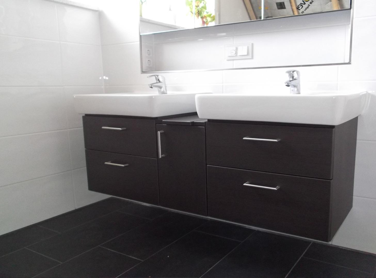 referenzen schreinermeister robert mayer. Black Bedroom Furniture Sets. Home Design Ideas