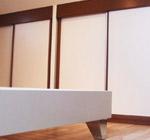 schreiner robert mayer landsberg augsburg m nchen. Black Bedroom Furniture Sets. Home Design Ideas