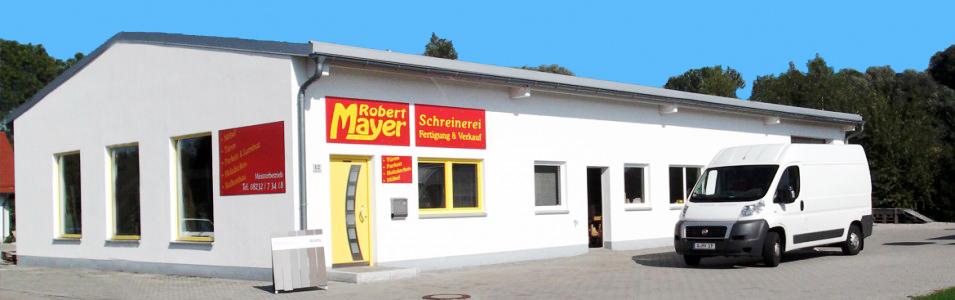 Schreinereien Augsburg schreiner robert mayer landsberg augsburg münchen
